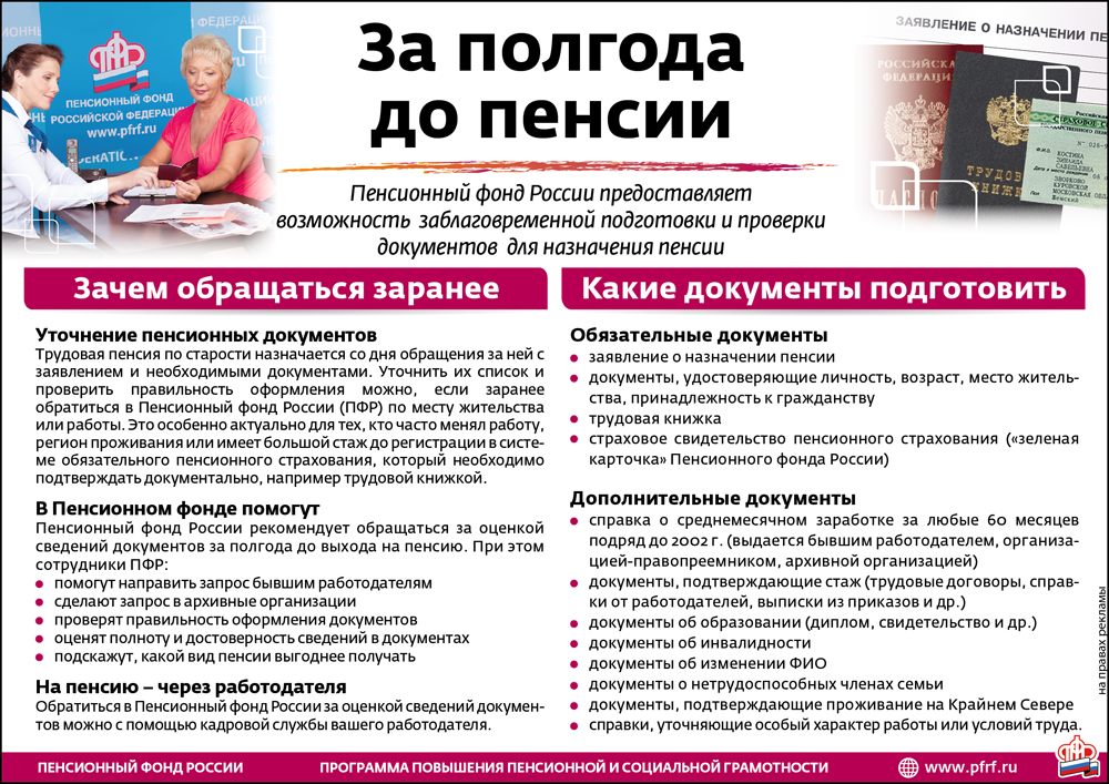 сфере Пенсионное удостоверение выдают по достижению пенсионного возраста или можно раньше менее